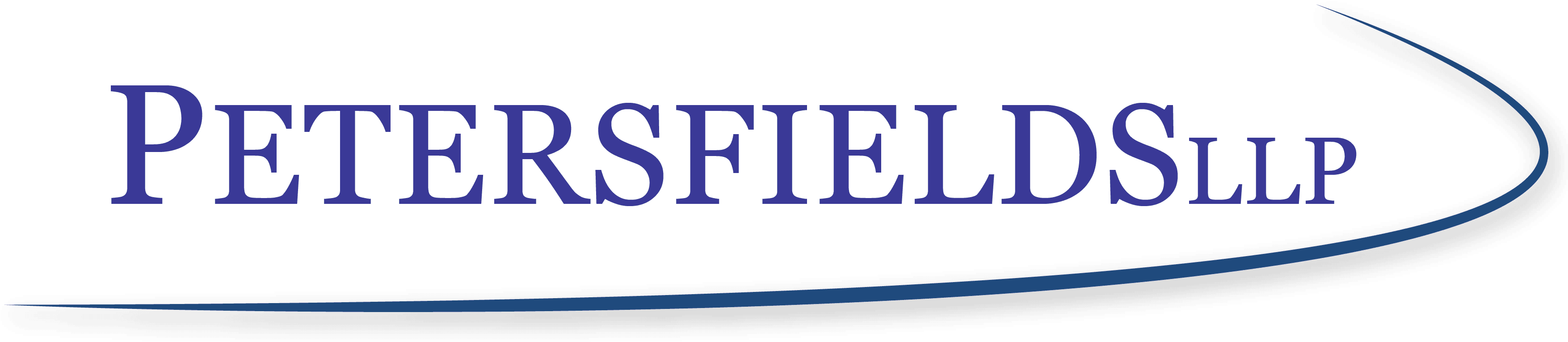 Petersfields LLP - Solicitors Cambridge, Milton & Haverhill